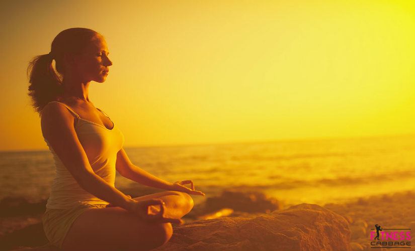 A Beginners Step by Step Guide: How to Meditate