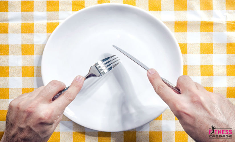Intermittent Fasting Guide and Benefits